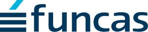 Logo Funcas