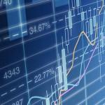 ¿Aceleración del crecimiento en el cuarto trimestre?