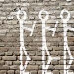 Paro estructural en España: estimaciones, consecuencias y recomendaciones
