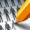 ¿Se ha recuperado el nivel de empleo previo a la pandemia?