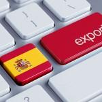 Spain_Export