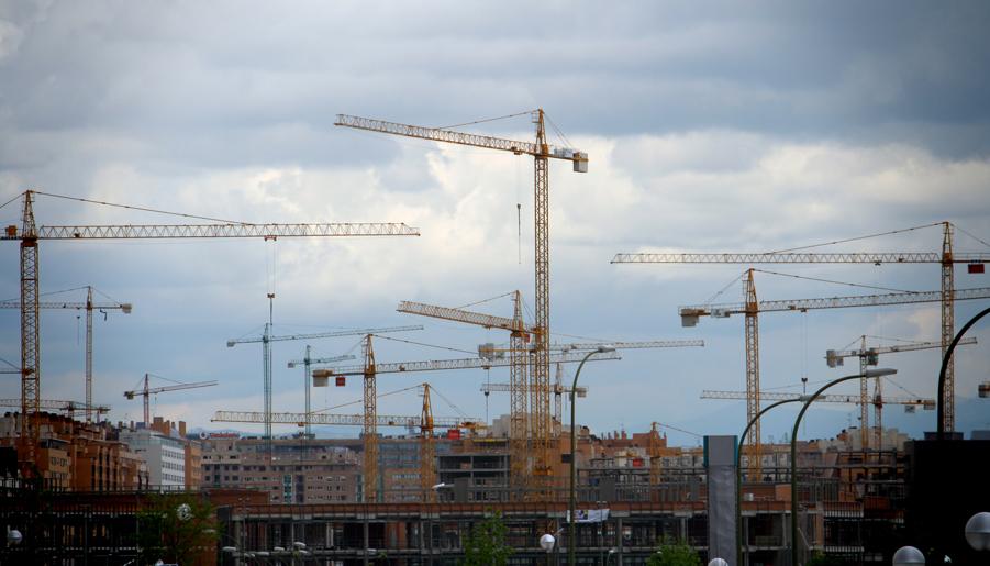 Construccion_viviendas