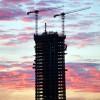 Crecimiento económico y construcción, los eternos compañeros