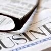 Difusión de noticias sobre política de competencia y su efecto sobre el <em>enforcement</em>