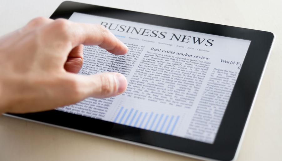 Noticias_internet