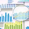 Evaluación económica de políticas públicas