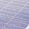Un futuro próspero y más limpio: mercados, innovación y distribución eléctrica en el siglo XXI