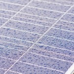 Lluvia_panel_solar