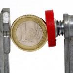 Presion_Euro