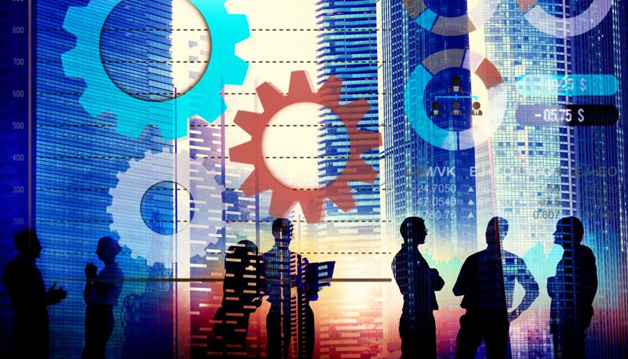 Tecnologia_bancaria