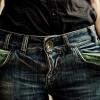 La desigualdad de la renta familiar y su impacto en el consumo
