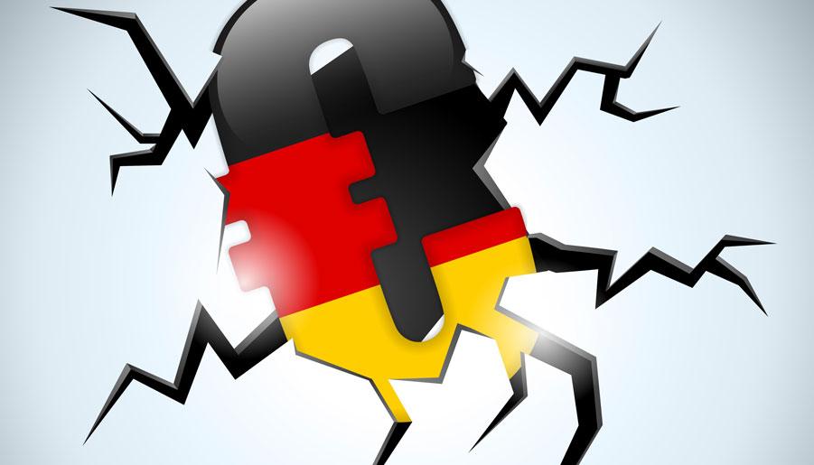 Alemania_riesgo