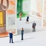 Laberinto-dinero