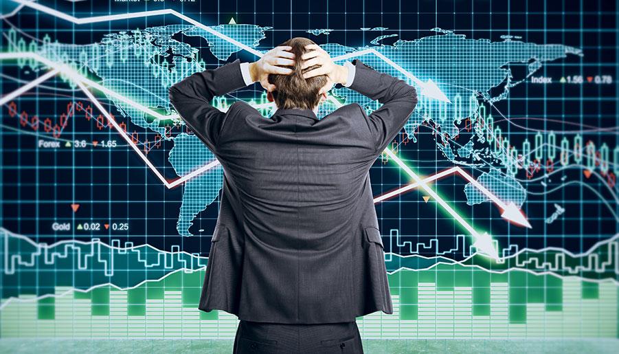 Panico_financiero