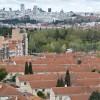 La geografía del talento en la ciudad de Madrid