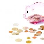 Presupuesto_transparencia