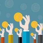 Algunas consideraciones sobre los complementos salariales