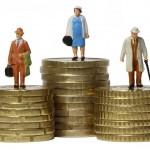 ¿Cómo revalorizar las pensiones?