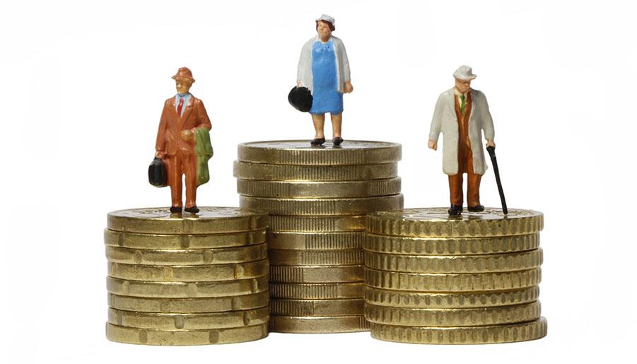 Reforma_pensiones