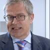 El déficit de las CCAA: tiempo de reformas