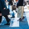 La desaceleración de la actividad no se refleja en el empleo