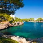 Mallorca_natural