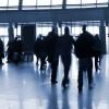 Reformas laborales: mirando al futuro
