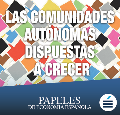 Papeles de Economía Española 148