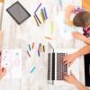 Empleo y maternidad: obstáculos y desafíos a la conciliación de la vida laboral y familiar