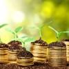 La inversión de hoy es la riqueza de mañana