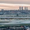 Madrid: centro y motor de actividad