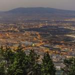 La economía de Navarra ante el cambio de ciclo