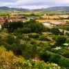 La Rioja ante los retos de una recuperación sostenible
