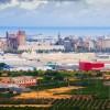 Crecimiento y productividad en la Comunidad Valenciana