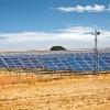 Las políticas de promoción de las energías renovables en España