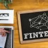 Digitalización y regulación financiera