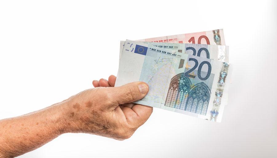 Pension_dinero
