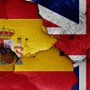El <i>brexit</i> y sus consecuencias en Reino Unido y España