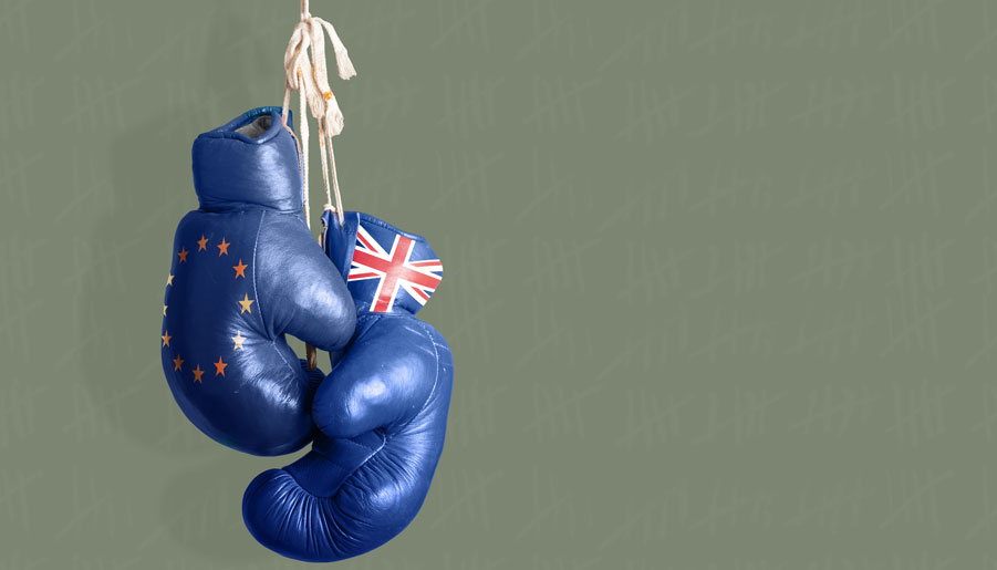 Brexit_negociacion