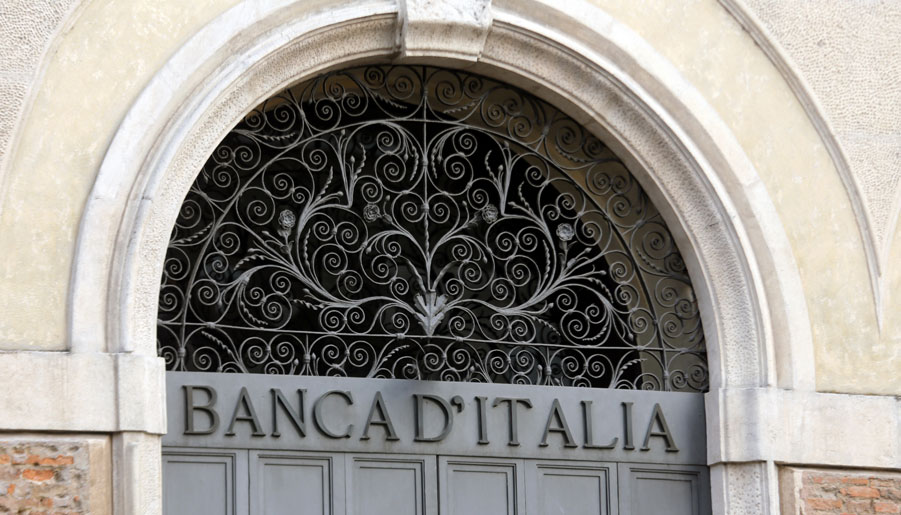 Italia_banca