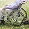 El cuidado en un contexto de envejecimiento y cambio social
