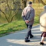La satisfacción vital de los mayores en España desde la perspectiva de género