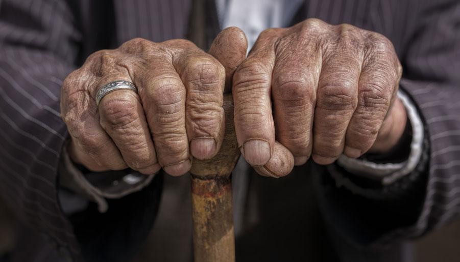 Salud_ancianos
