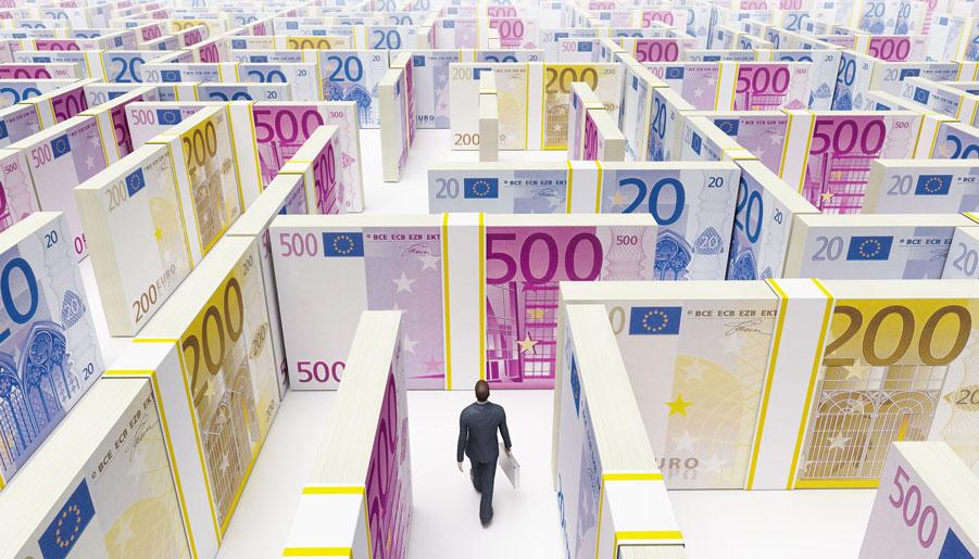 Laberinto_euro