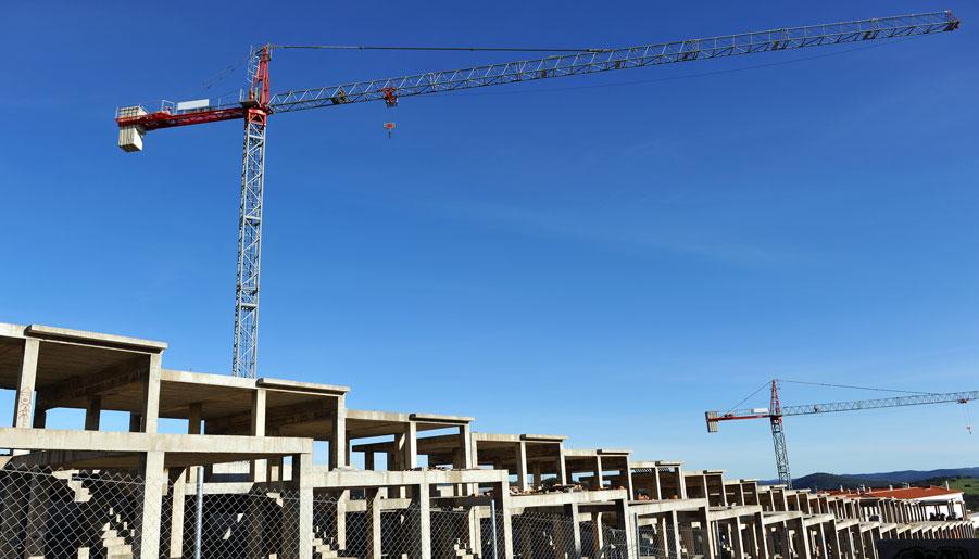 Vivienda_construccion