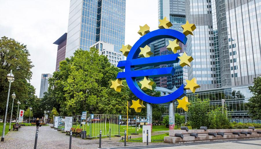 Euro_sign_ECB