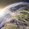 La integración Centro-Periferia: construyendo cadenas de producción europeas