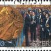 El Nobel de 2016 premia el estudio de los contratos y los incentivos