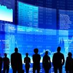 Volatilidad: ni tanta ni tan poca