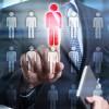 La contratación pública, la construcción y el buen tiempo disparan la afiliación a la Seguridad Social en octubre